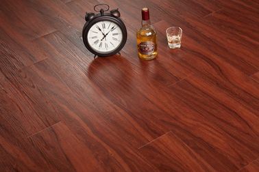 Good Quality PVC Decorative Film & Loose Lay PVC Vinyl Plank Flooring UV Coating For Surface Protection on sale